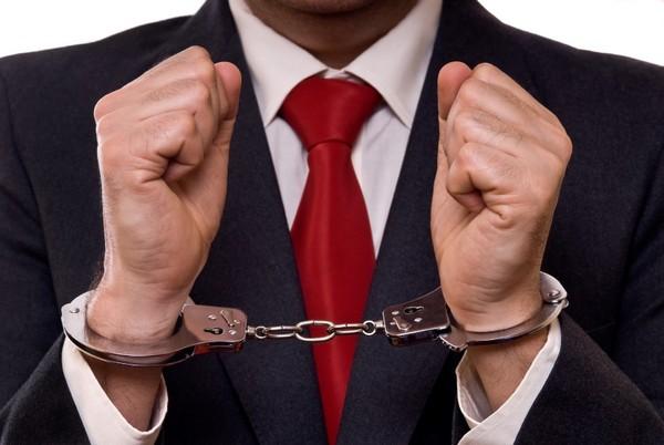 Наказания отличаются в зависимости от характера преступления