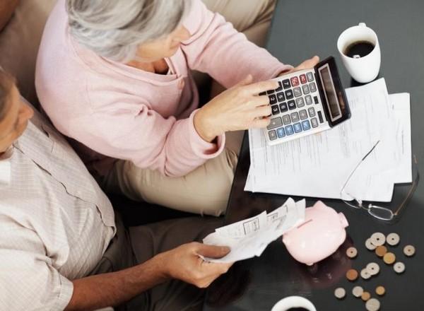 Такая реформа призвана увеличить размер пенсий