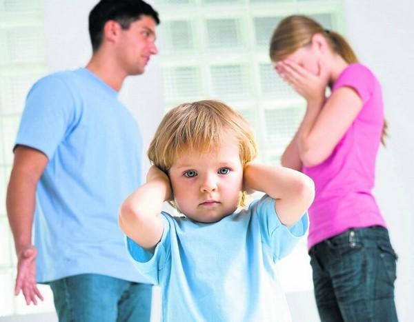 Если спор касается интересов детей, упрощенное производство не подойдет