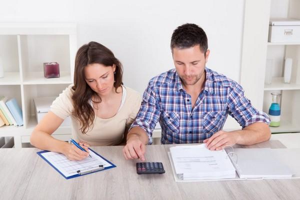 Налоговый вычет по ипотеке могут получать только те граждане, которые трудоустроены официально