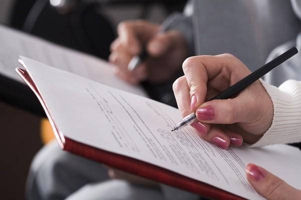 Ответчик имеет право оспорить решение суда