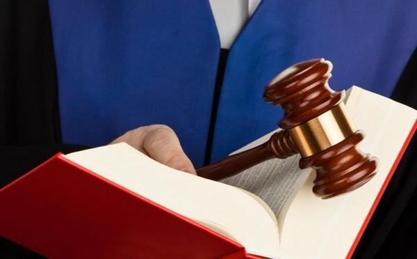 Арбитраж может отклонить вердикт заграничного суда в определенных обстоятельствах