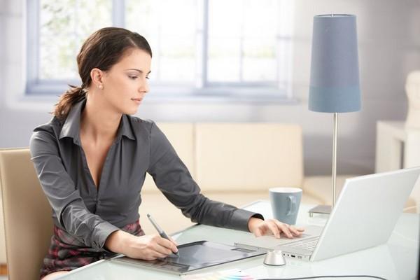 При наличии определенных ошибок в документе и непосредственном выполнении задания могут возникнуть неприятные последствия