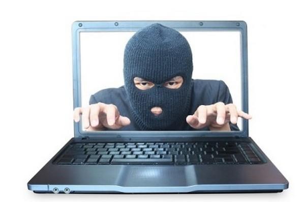 За распространение вредоносного программного обеспечения также положено наказание