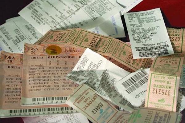 Возмещение затрат гражданина на служебную командировку осуществляется по его возвращении и предоставлении расходных документов, а также отчета о проведенных затратах
