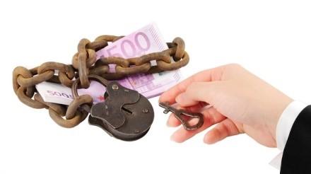 Оплата долгов налоговой службе производится только в третью очередь