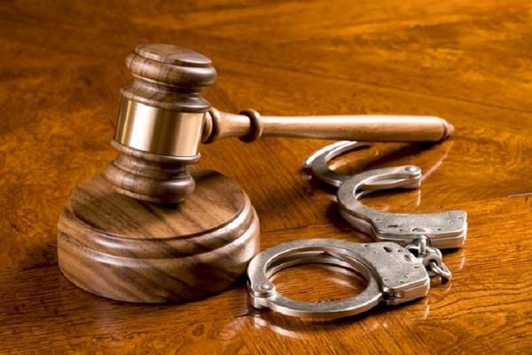 Условное наказание более «мягкое», нежели ограничение свободы
