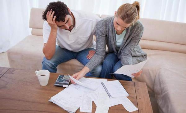 Не все квартиры подлежат льготному налогообложению