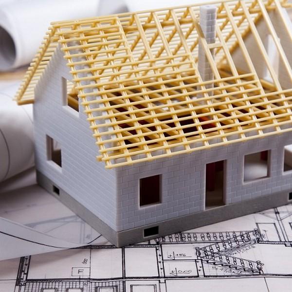 В некоторых случаях можно получать НВ даже с приобретения строительных материалов и проч.