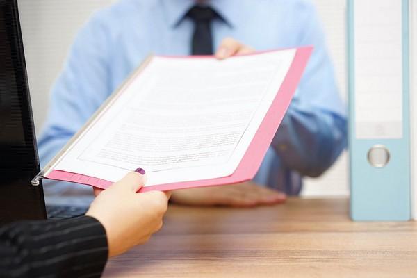 Для получения лицензии нужно предоставить определенный пакет документов