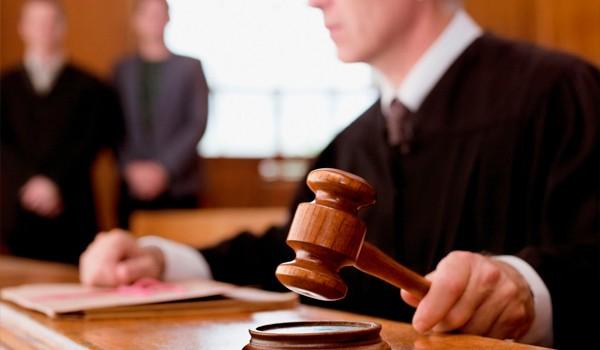 Если вердикт заграничного суда не противоречит законодательству РФ, он должен быть исполнен