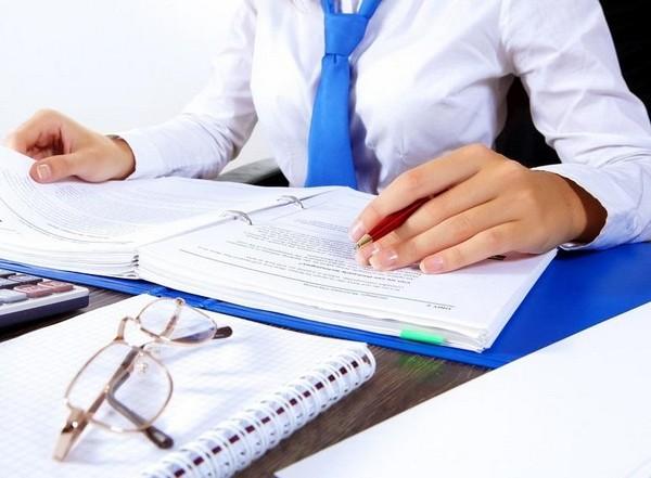 Может быть проведена проверка для контроля за деятельностью учреждения и выполнением госзадания