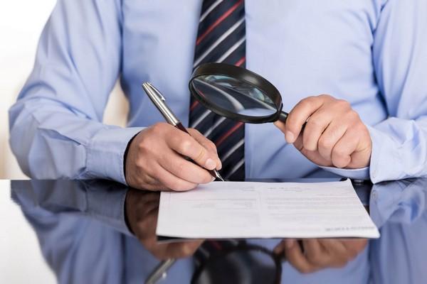 Только специалист сможет распознать подделку, если она сделана с применением различных технических средств