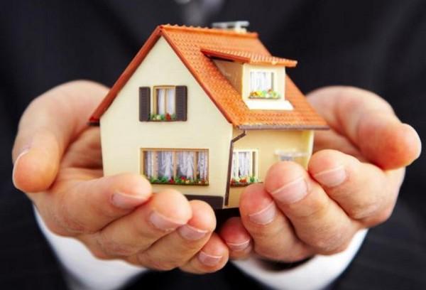 В различных законах можно узнать аспекты жилищных отношений