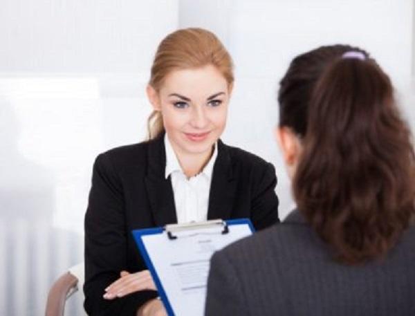 Временно устроенные граждане не пользуются всеми гарантиями, которые предоставляются постоянным сотрудникам предприятия