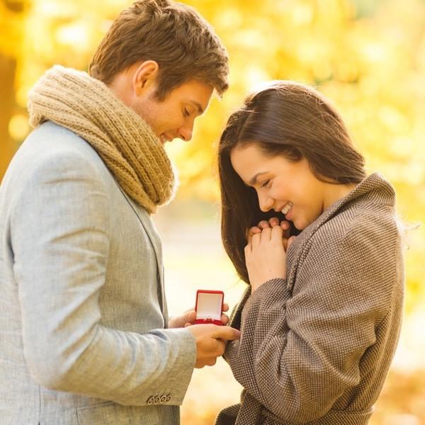 В странах Европы в большинстве своем минимальный возраст для замужества аналогичен российскому