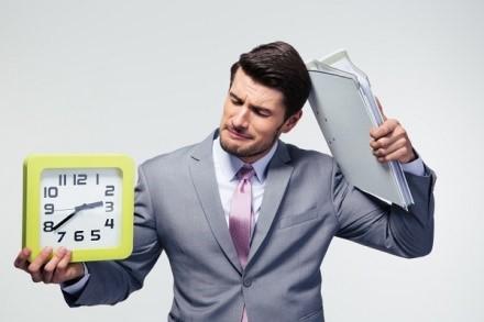 Запомните сроки, которые даются на погашение долга, и не забудьте внести средства. В идеале, конечно, не допускайте накопления задолженностей