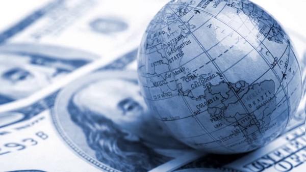 Оффшорная компания – та, которая зарегистрирована на территории с льготным налоговым режимом
