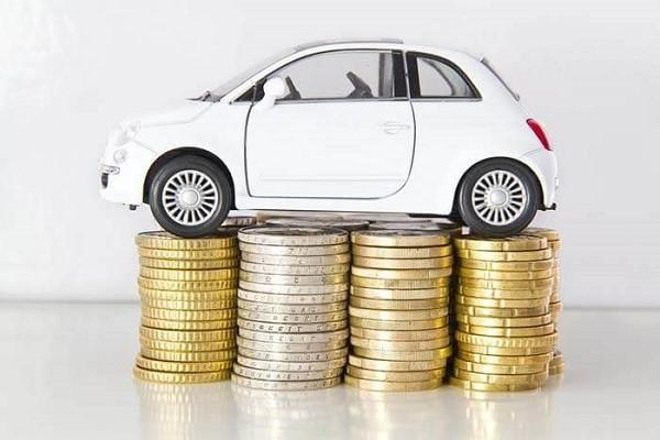 Проще всего оплатить пеню можно дистанционно, используя системы интернет-банкинга, или электронные платежные системы