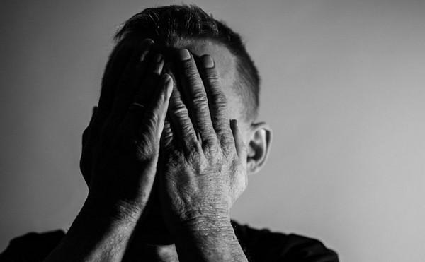 Преступление против личности - самое страшное деяние