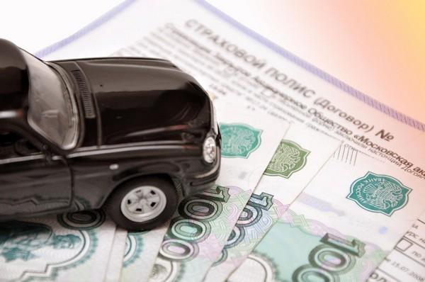 Любой российский гражданин может застраховать авто по КАСКО