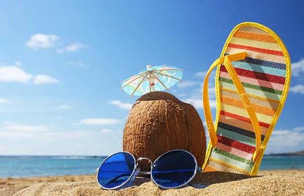Уйти в очередной отпуск можно минимум через 6 месяцев работы на предприятии