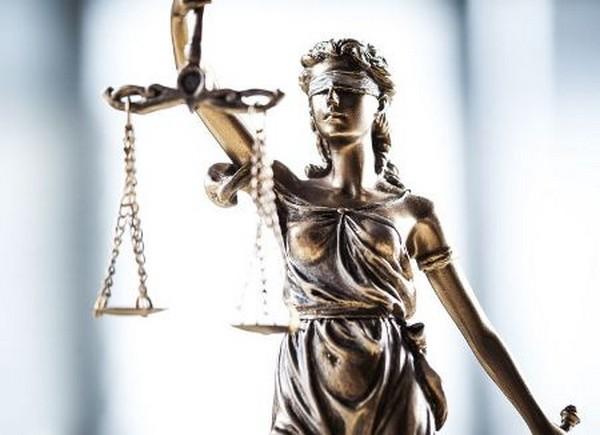 Местные власти могут осуществлять различные сделки касательно такого имущества в рамках федерального законодательства