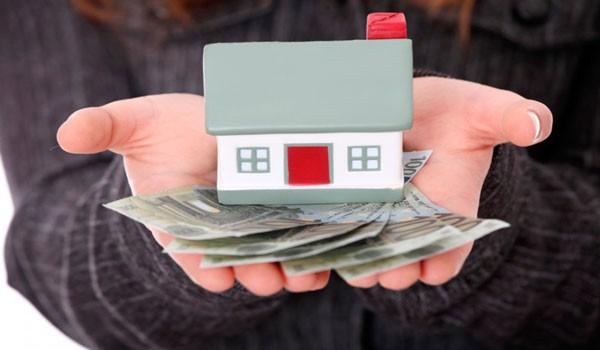 Можно возвращать 13% с процентов по ипотеке