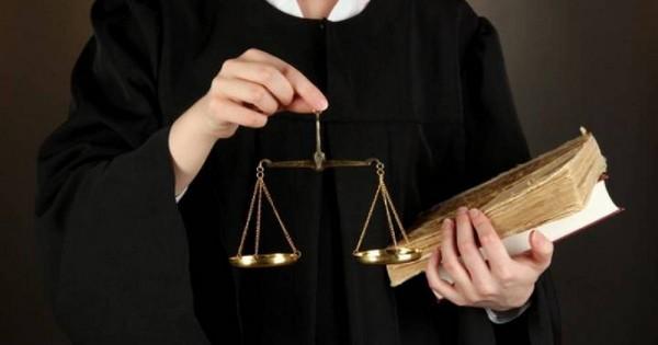 Такие иски рассматриваются мировыми судьями