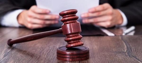 Важно соблюдать нормы корпоративного одобрения для положительного решения суда