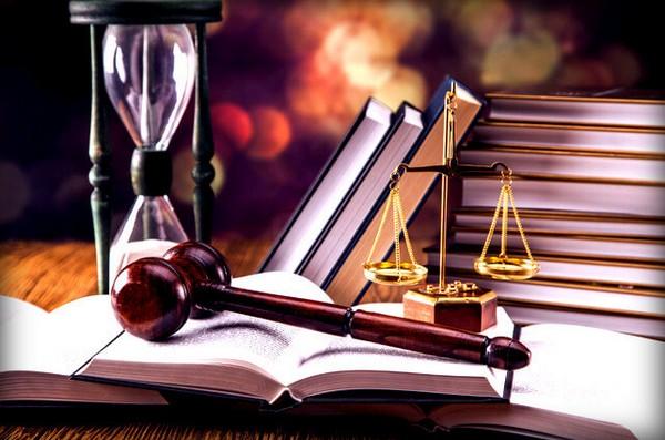 Можно оспорить решение ПФ в суде