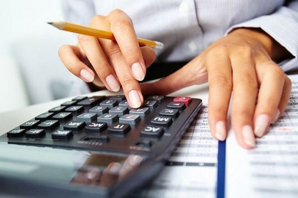 ИПК за 2002-2014 года высчитывается из величины уплаченных страховых взносов