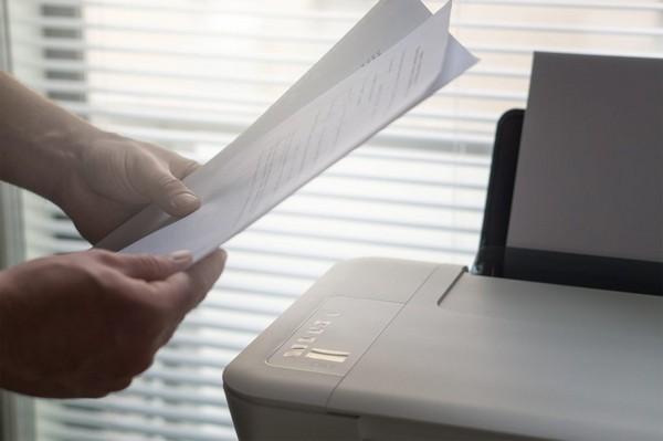 Для оформления льгот нужно предоставить определенные документы