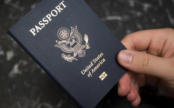 Передвижения иностранных граждан регулируются федеральным законом о миграционном учете
