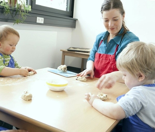 Если вы член малоимущей семьи, и имеете ребенка, то можете претендовать также на дополнительную региональную выплату