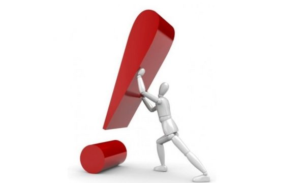 Различные средства защиты работников также обязаны находиться в надлежащем состоянии, и обеспечивать достижение своей изначальной задачи