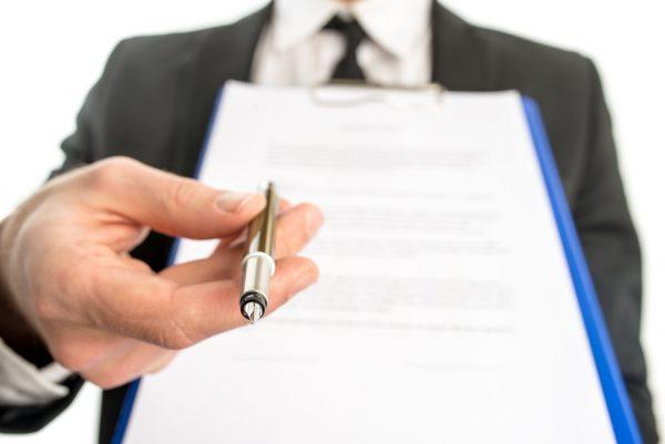 Какой режим налогообложения выбрать - вопрос, рано или поздно застающий каждого индивидуального предпринимателя