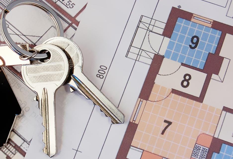 Акт возврата защищает собственника недвижимости от недобросовестных съемщиков