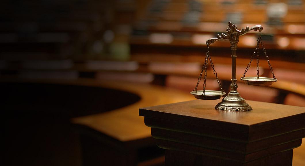 Деятельность хозяйственных обществ не должна нарушать нормы законодательства РФ