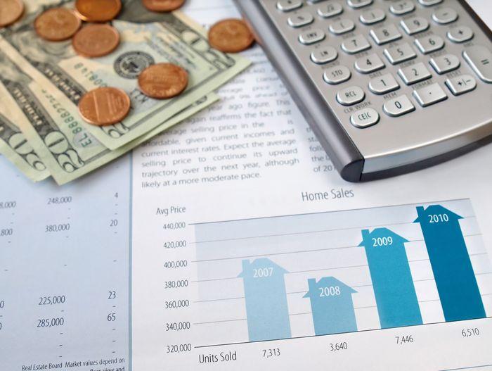 Дивиденды представляют собой прибыль, распределяемую между акционерам