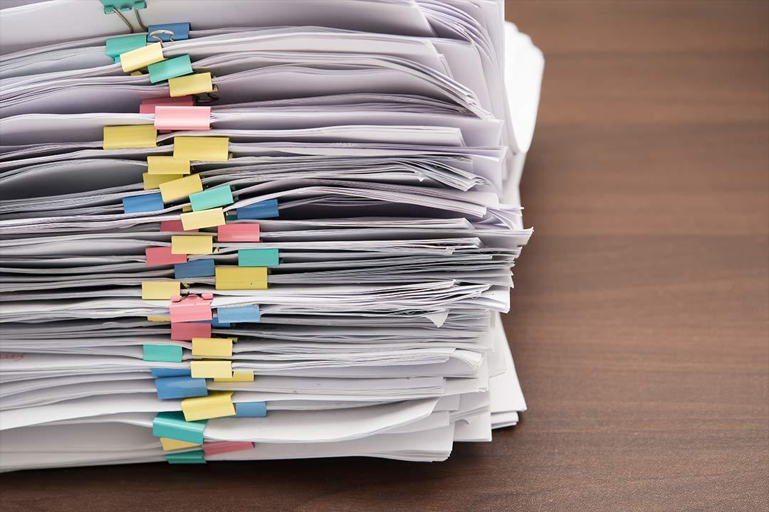 Для подготовки и оформления необходимой документации истцы нанимают юристов
