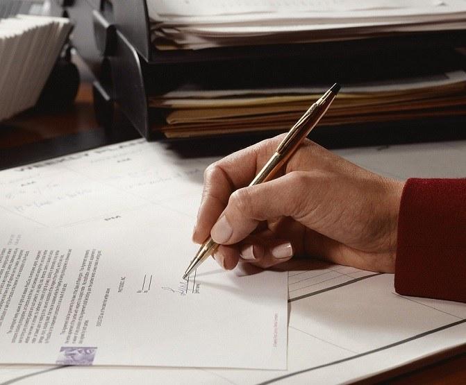 Для того, чтобы суд смог открыть дело, ему потребуется письменное исковое заявление от истца