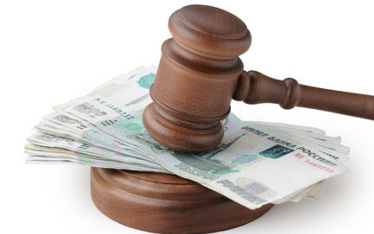 Если арендатор задерживает сроки подписания акта возврата помещения, то собственник может подать исковое заявление и потребовать компенсацию