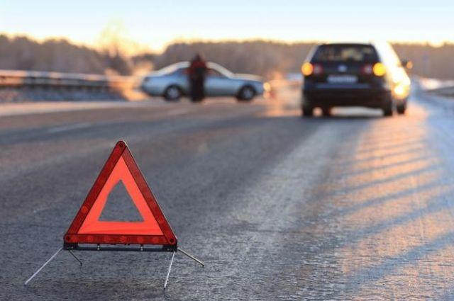 Если водитель без страховки виновен в ДТП, то все расходы он оплачивает сам