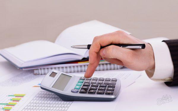 Налог на доходы физических лиц - самая известная из всех выплат в казну, так как взимается она абсолютно с каждого человека