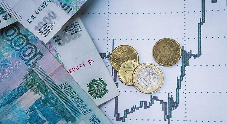 Коэффициенты определяют величнину рассчитываемого налога