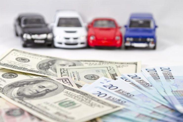 Когда платить транспортный налог