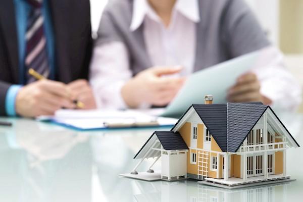 Комиссия Росреестра призвана решать все спорные вопросы, касающиеся уплаты налогов за имущество