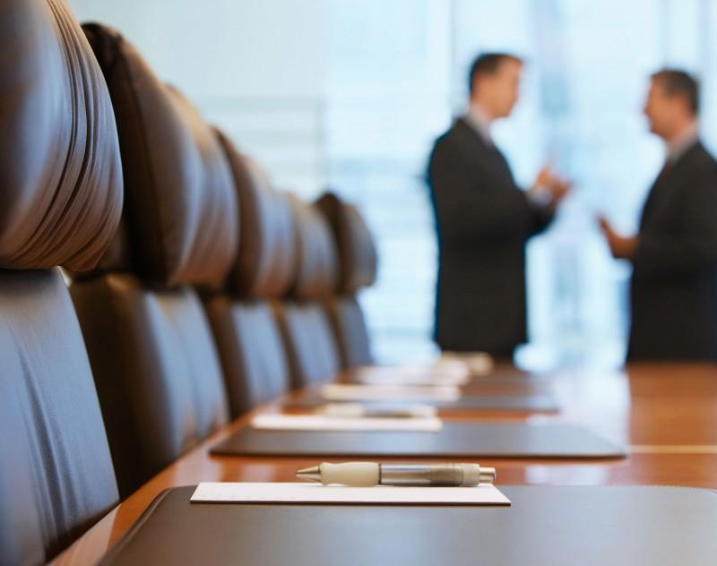 Корпоративные споры возникают внутри определенного юридического лица