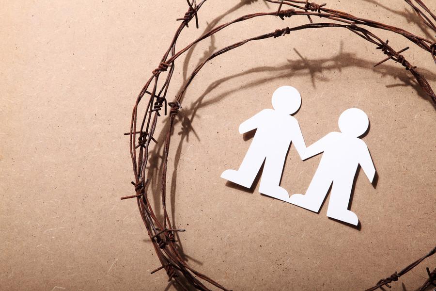 Личные права человека обеспечивают ему базовую автономность
